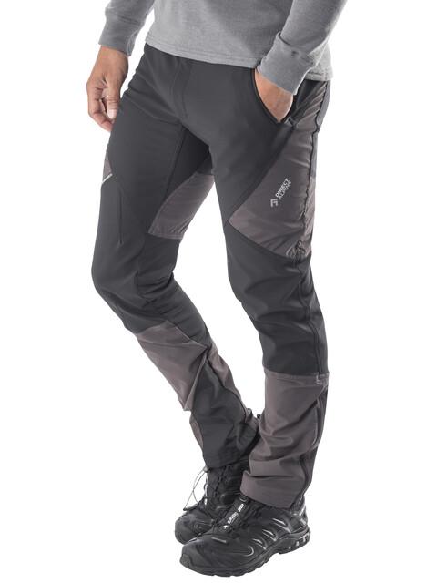 Directalpine Cascade Light 2.0 Pants Men darkgrey